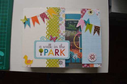 album-a-walk-in-the-park 0239