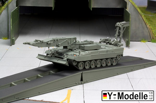 Armoured-vehicle-launched-bridge-Bieber-.png