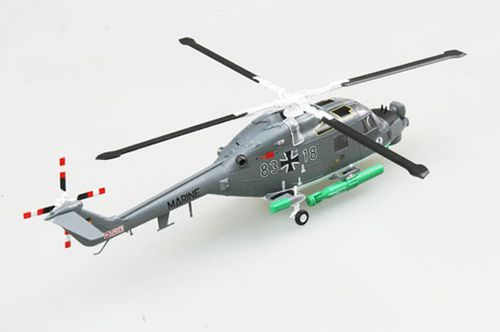 lynx-36928-german-marine.jpg