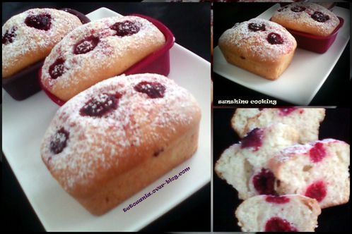 montage-mini-cakes-aux-framboises.jpg