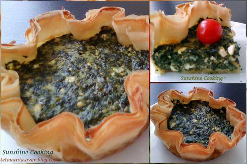 tarte-aux-epinards-et-au-fromage-montage.jpg