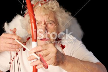 stock-photo-2687616-cupid-series.jpg