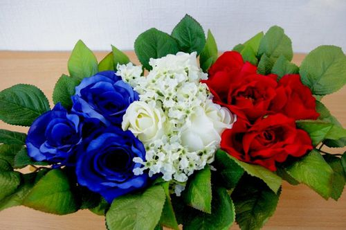 bouquets_artificiels_bleu_blanc_rouge_2500mf0014.jpg