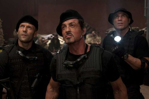 Expendables-image-1.jpg