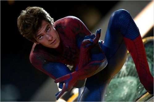 The-Amazing-Spider-Man-screen-01.jpg
