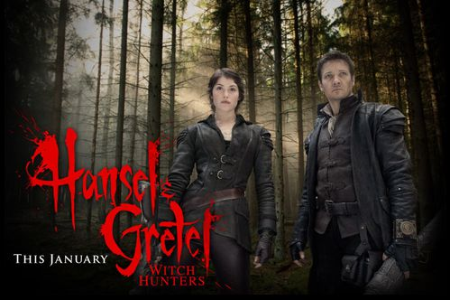 Hansel-et-Gretel-Witch-Hunters.jpg