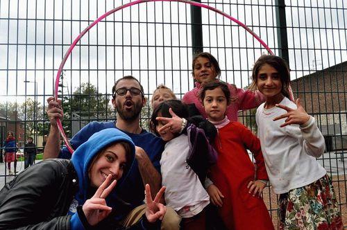 solidarite-rom.jpg