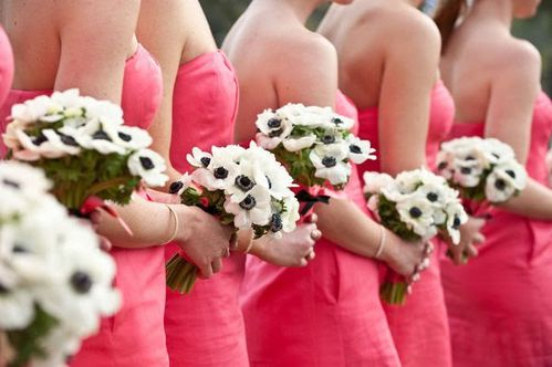 anemone0bridesmaid-bouquet.jpg