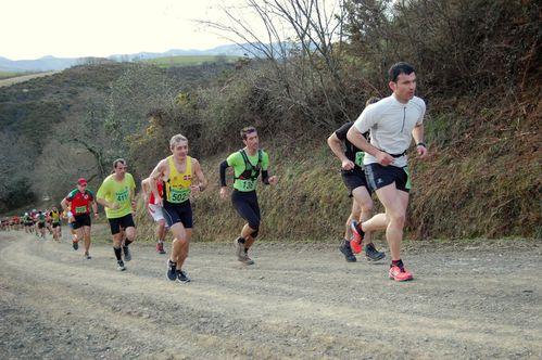 trail-saint-pee-2013 2179