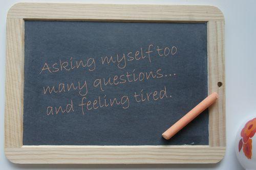FB0103 - Questions
