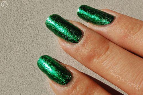 Foils-vert-5.jpg