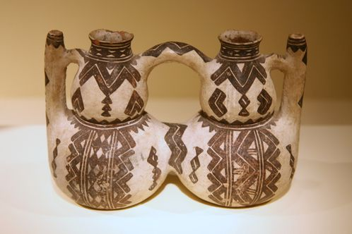 Ceramic_Kabyle_peoples_double_vessel_-19th_century-.jpg