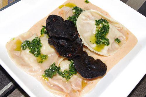 ravioles-gambas-chorizo-coc