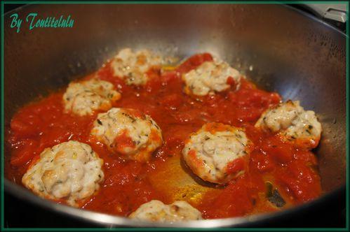 boulette-provencale-sauce-tomate--1-.JPG