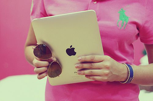 fashion-girl-ipad-sexy-femme.jpg