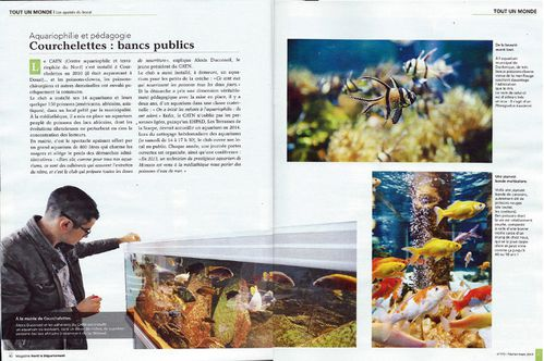 2014-Mag-NORD-n°272-page3-4