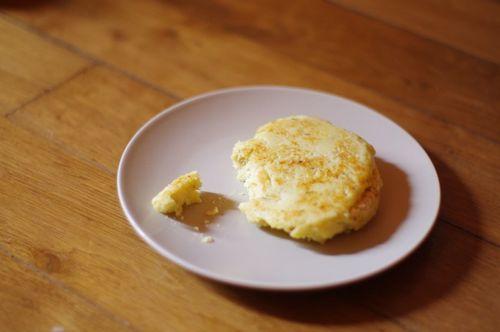 potato-cake-3.jpg