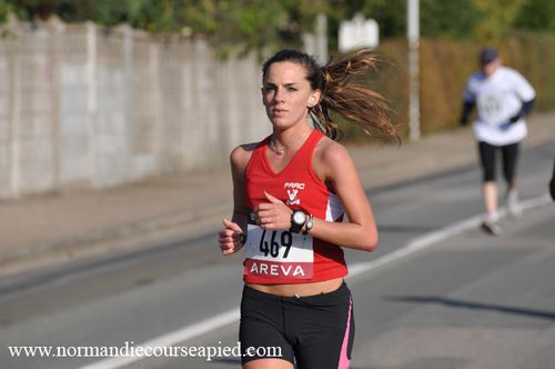 championnats-France-semi 7296