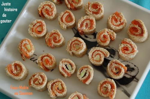 faux-makis-saumon.JPG