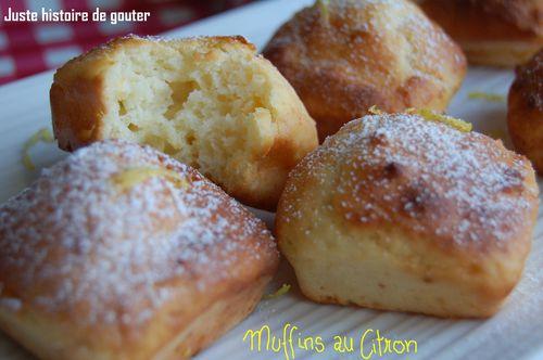 muffins-citron.JPG