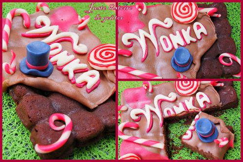 tablette willy wonka