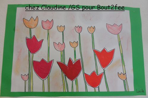 champs-de-tulipes-2.jpg