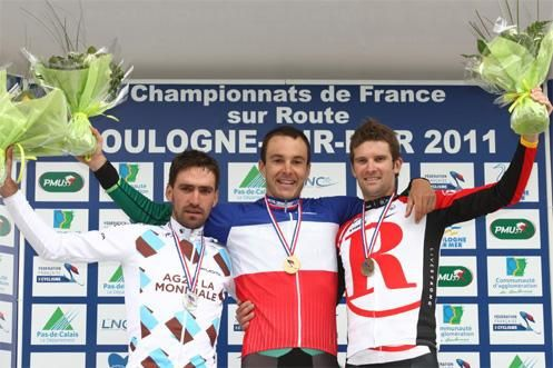 Podium-CF-CLM.jpg