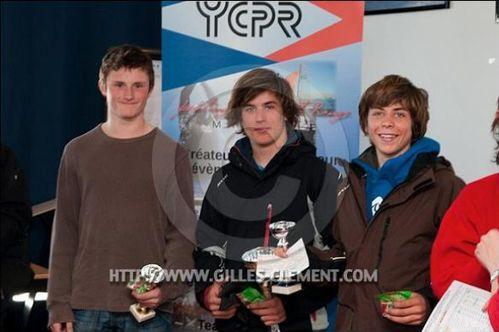 med-cup-podium-copie-1.jpg