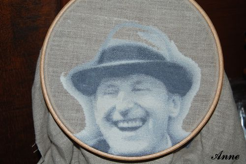 Bourvil-copie-2.JPG