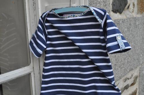 couture-garcon 0048