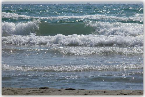 Vamos a la Playa ☀