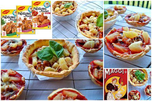 cuisine21.jpg