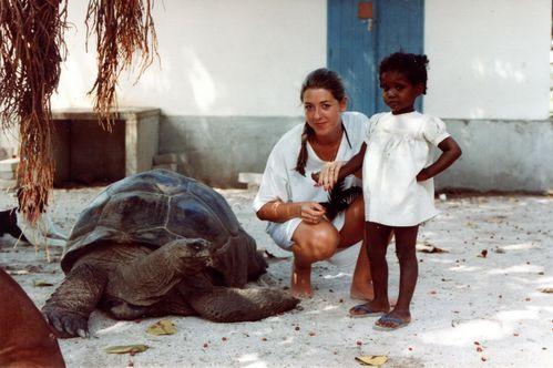 Seychelles-02