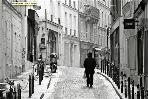 Un-savoisien-a-Paris.png