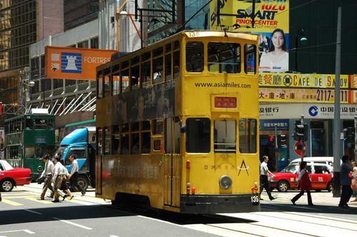 Hong-Kong 0051