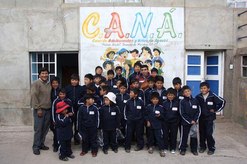 cana-0035.JPG