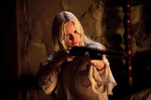 straw-dogs-movie-photo-04-550x366.jpg