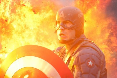 Chris-Evans-in-Captain-America-The-First-Avenger-2011-Movie.jpg