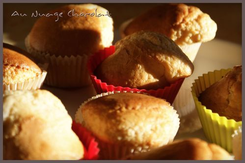 muffins-noisette-1.jpg