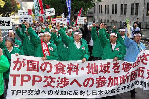 manifestation-antiTPP-a-Tokyo-copie-1.jpg