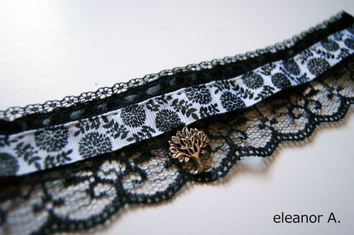 Eletynn-02-collier-tour-de-cou-gothique-romantique.jpg