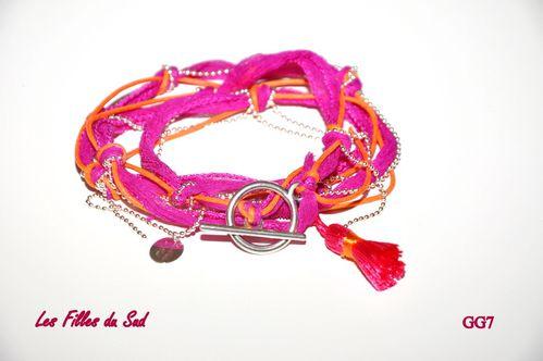 A-H-2011-2012 0229