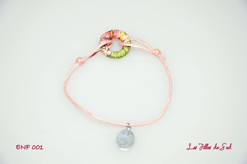 Collection-Printemps-Ete-2011-0294-1.JPG