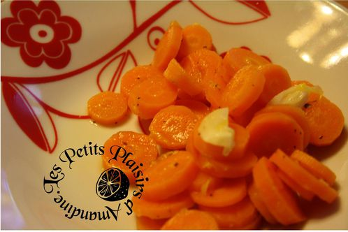 carotteorange.jpg