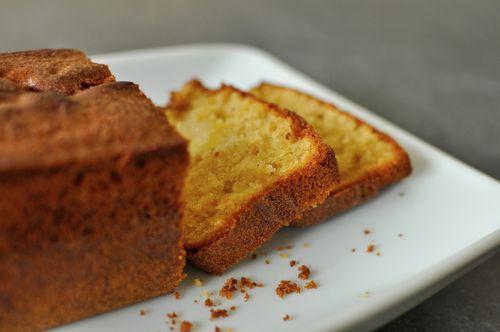 cake-aux-pommes-1.jpg