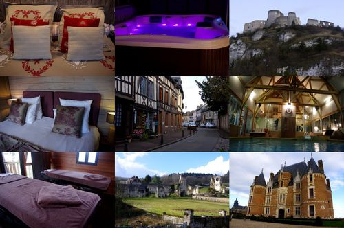 Week-end-en-Normandie.jpg