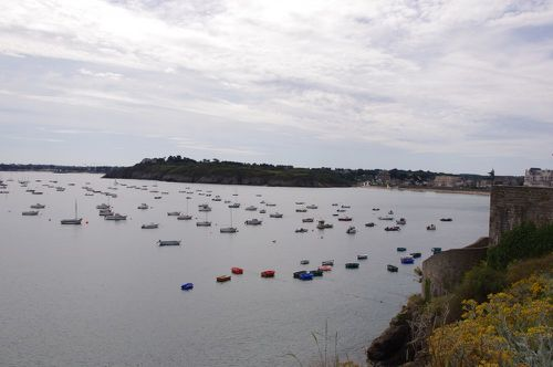 saint-lunaire05-pointe-decolle.jpg