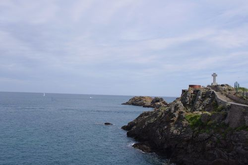 saint-lunaire06-pointe-decolle.jpg