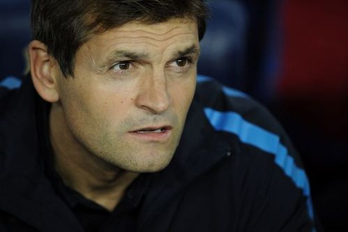 Tito-Vilanova-announced-as-Barcelona-manager.jpg
