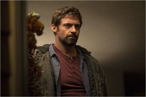Prisoners-Photo-Hugh-Jackman.jpg